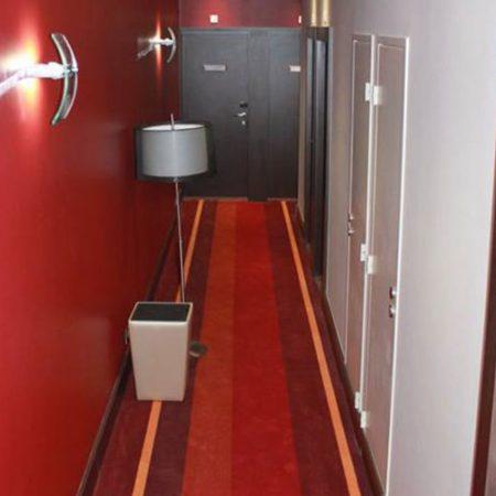 HOTEL-CHATO-SOLS-ET-PEINTURE-(2)